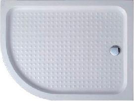 Душевой уголок Cezares Tray R550