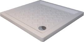Душевой уголок RGW Ceramics CR 088