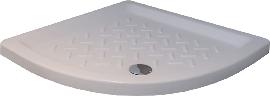 Душевой уголок RGW Ceramics CR R 088