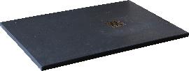 Душевой уголок RGW Stone Tray ST 107G