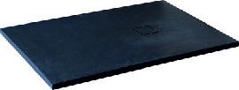 Душевой уголок RGW Stone Tray ST 0129G