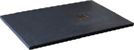 Душевой уголок RGW Stone Tray ST 149G