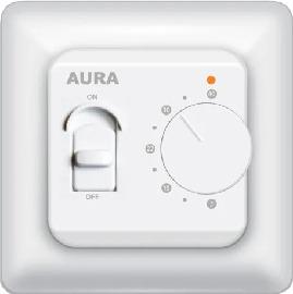 Терморегулятор Aura Technology LTC 230