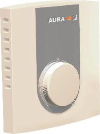 Терморегулятор Aura Technology VTC 235
