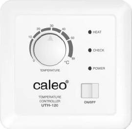 Терморегулятор Caleo UTH 120