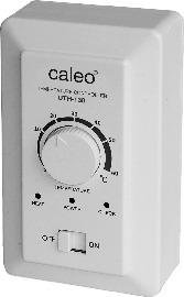 Терморегулятор Caleo UTH 130