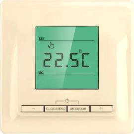 Терморегулятор Теплолюкс TP 515